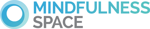 Mindfulness Space - Logo