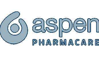 Mindfulness Space Client - Aspen Pharmacare
