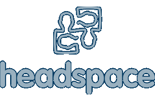 Mindfulness Space Client - headspace
